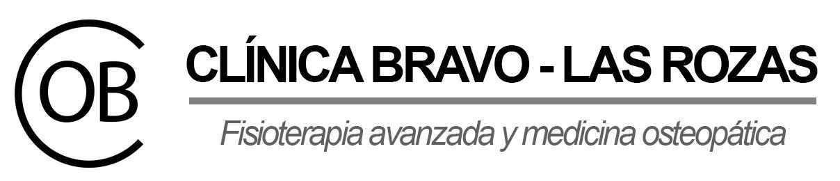 Clínica Bravo Las Rozas